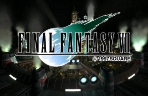 final-fantasy-7-title-screen-e1296683032483