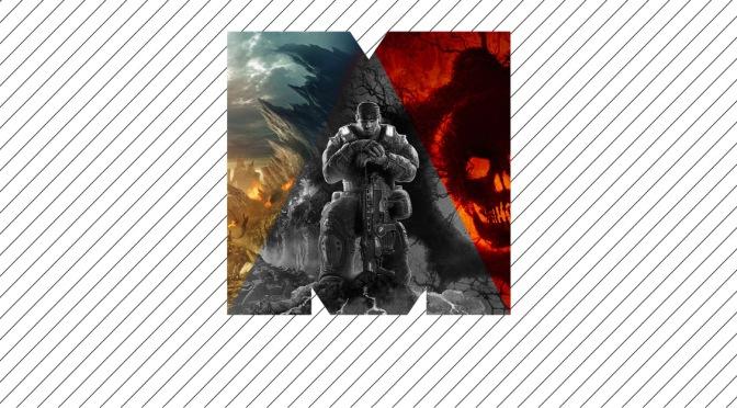 Jacinto – Gears Of War