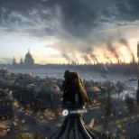Assasin creed Saga - © Ubisoft
