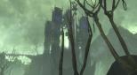 Territorio gótico