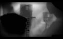 Captura de pantalla 2014-10-12 a la(s) 21.37.02