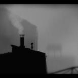 Captura de pantalla 2014-10-12 a la(s) 22.13.11