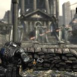 gears-of-war-20061107035032612