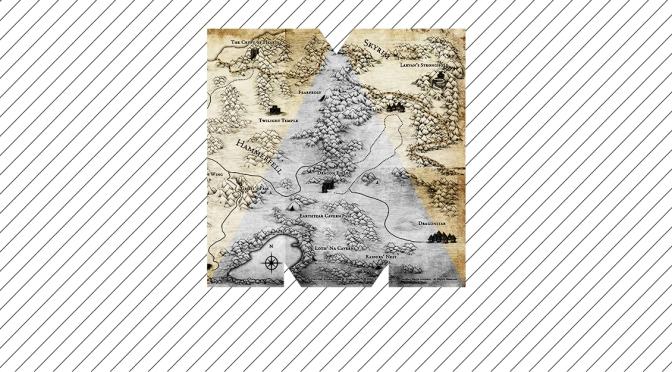 Cartografías del Metaverso
