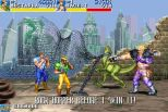 ff44a_600px-cadillacs_and_dinosaurs4_0