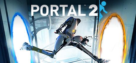 header portal 2