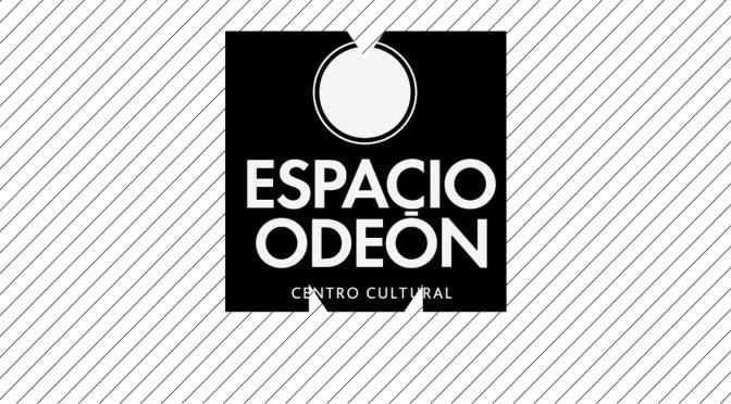 Presentación de MetaSpace en Espacio Odeón [Bogotá, Jueves 30 a las 17h]