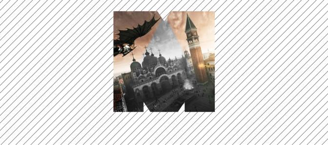 Assassins Creed 2 – Arquitectos que hacen videojuegos