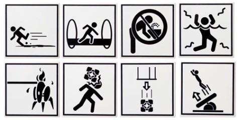 7-warning-coasters