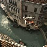 Viviendas de cuatro alturas © Ubisoft Montreal - 2009