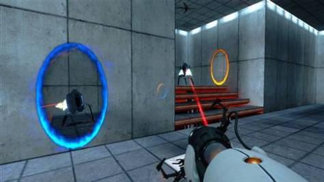 portal1