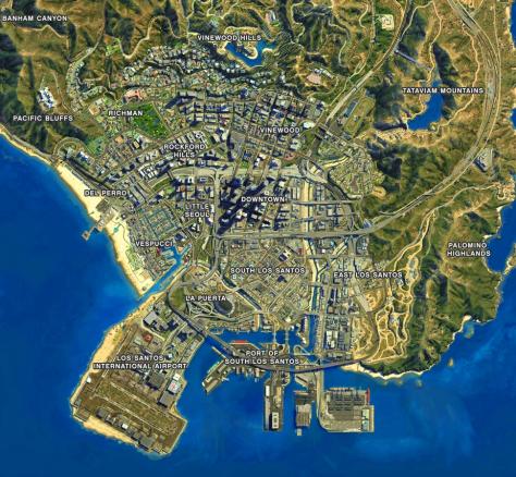 Los_Santos_Vista_Satelital