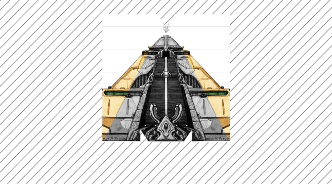 Arquitecturas para el sistema – Sistemas de Arquitectura