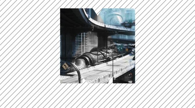 Especial E3 – Arquitectura y Videojuegos