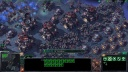StarCraft II Wings of Liberty © Blizzard Entertainment - 2010