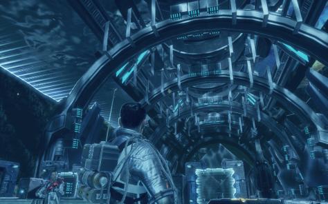 O esta. © 2K Games - 2013.