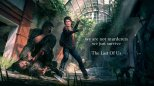 the_last_of_us_survive_wallpaper