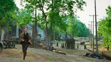 hunger_games_still_henry_river_mills_v2