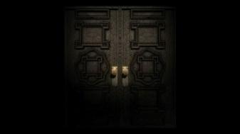 Resident-Evil®_20150120144431-Custom