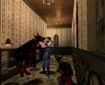 residentevil1_dogs