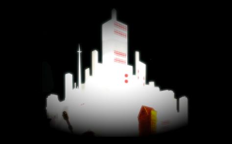 © Supergiant Games - 2014.
