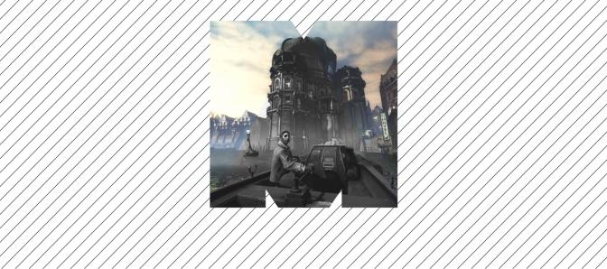 Dishonored: el peso de la decisión