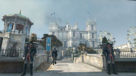597375-dishonored-windows-screenshot-beautiful-architecture-of-the