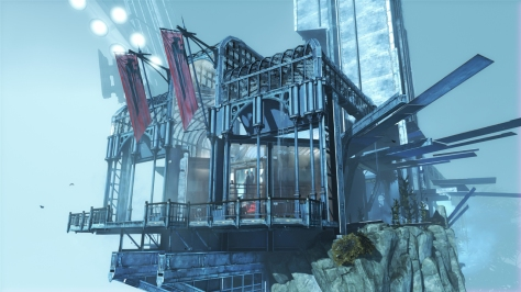 Dishonored-Dunwall-City-Trials2