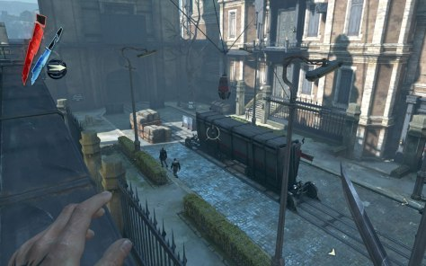 Dishonored-Image-2