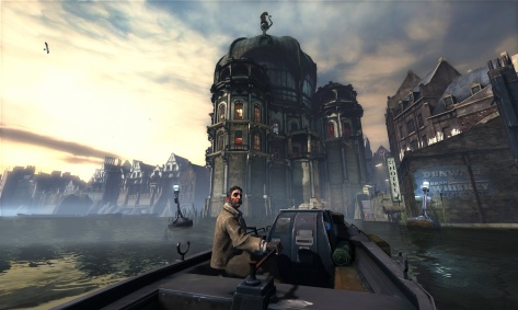 dishonored-review-boat-1920