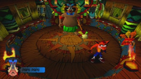crash_bandicoot-2475863