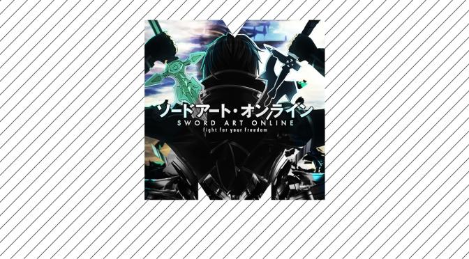 MetaCiudades (I): Sword Art Online