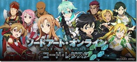 sword-art-online-code-register-es-el-proximo-juego-1