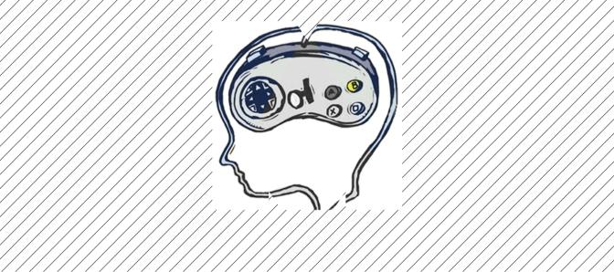 Arquitectura y Videojuegos… y Neurociencia